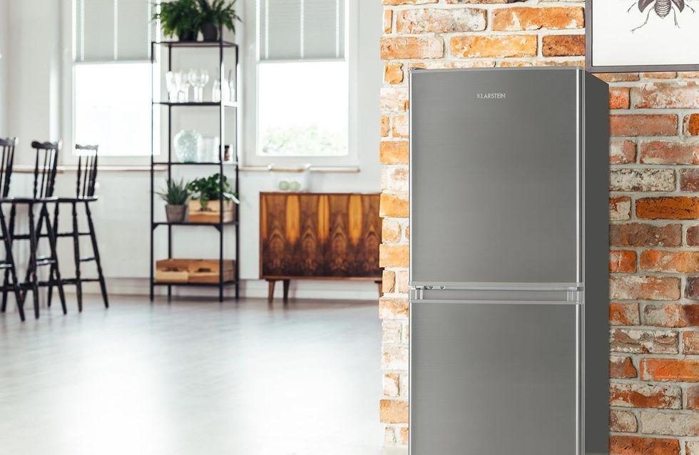 Tout ce qu'il faut savoir avant d'acheter un réfrigérateur