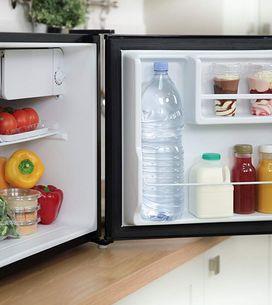 Avis aux voyageurs : voici notre sélection de réfrigérateurs portables