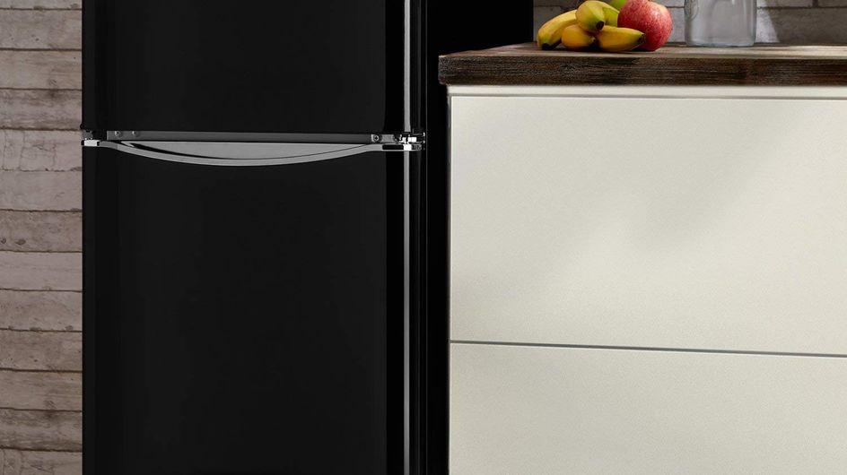 Quel réfrigérateur choisir quand on dispose de peu de place ?