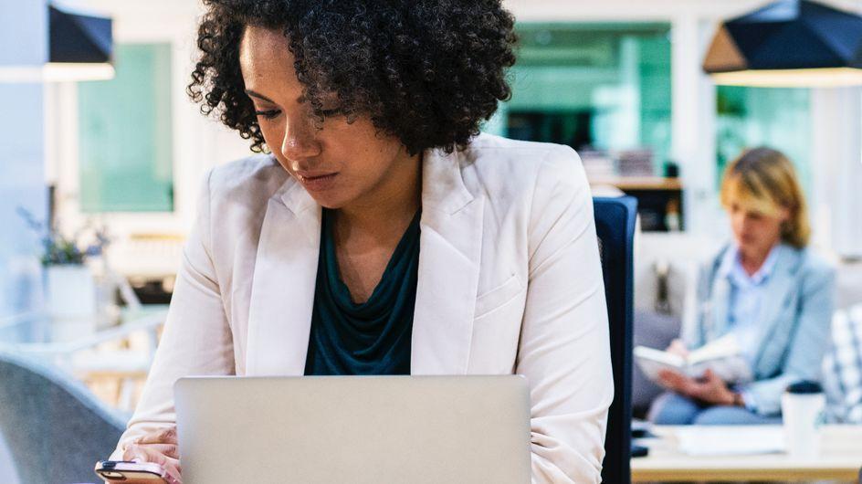 Der Neid-Faktor: Warum es für die Karriere förderlich sein kann, neidisch zu sein