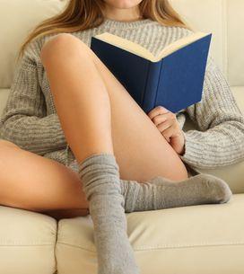 Sei una fan delle 50 sfumature? Allora non puoi perderti questi romanzi erotic