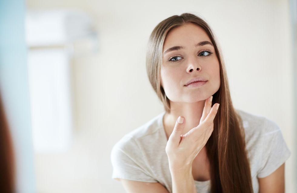 ¿Cómo reconocer una BB cream de calidad?