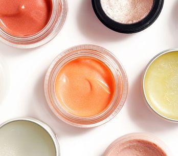 Kosmetik-Guide: Das bedeuten die Symbole auf Cremetiegel & Co.