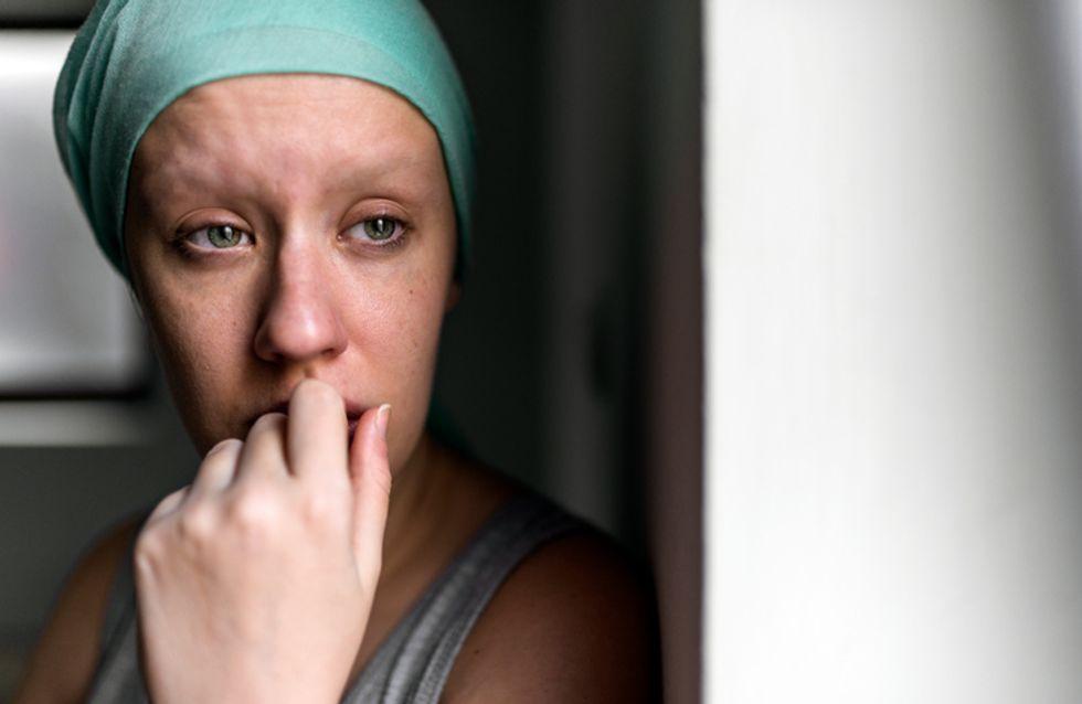Les personnes de grande taille sont-elles vraiment plus susceptibles de développer un cancer ?
