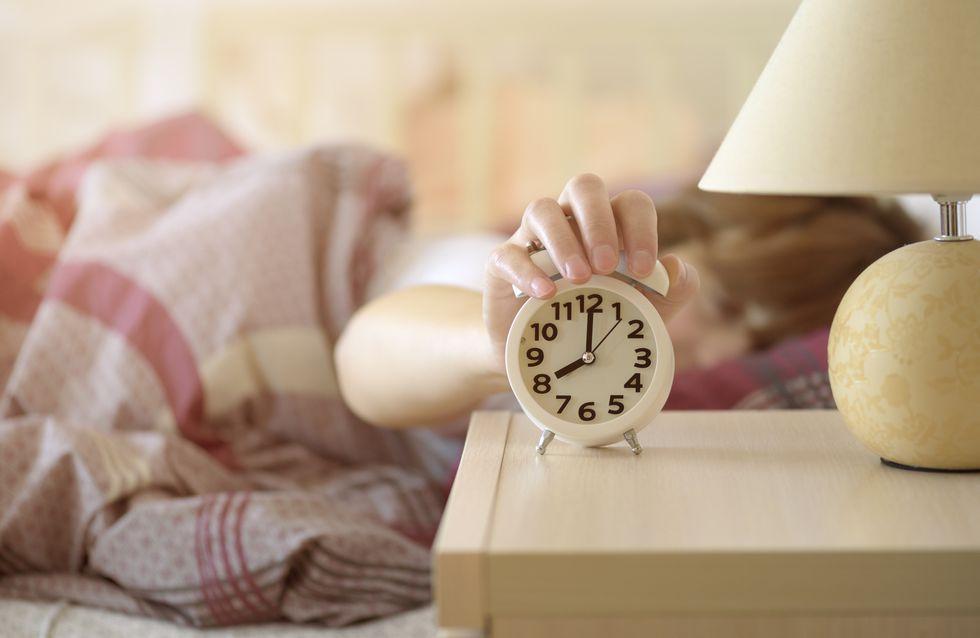 Pourquoi le changement d'heure va être (encore) plus difficile à vivre cette année