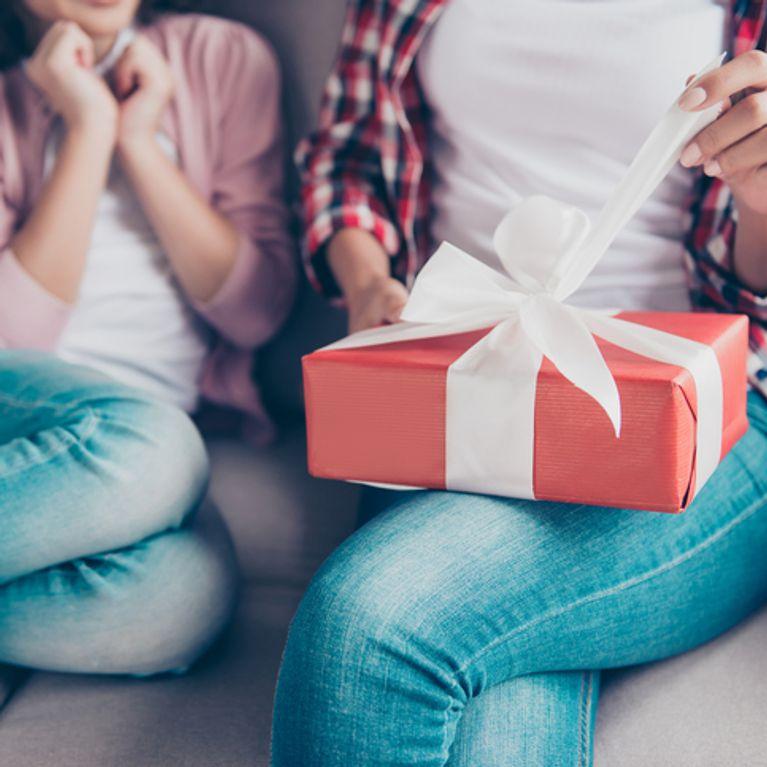f8271a551d3e Geniales ideas de regalos para sorprender a una mujer en su cumpleaños