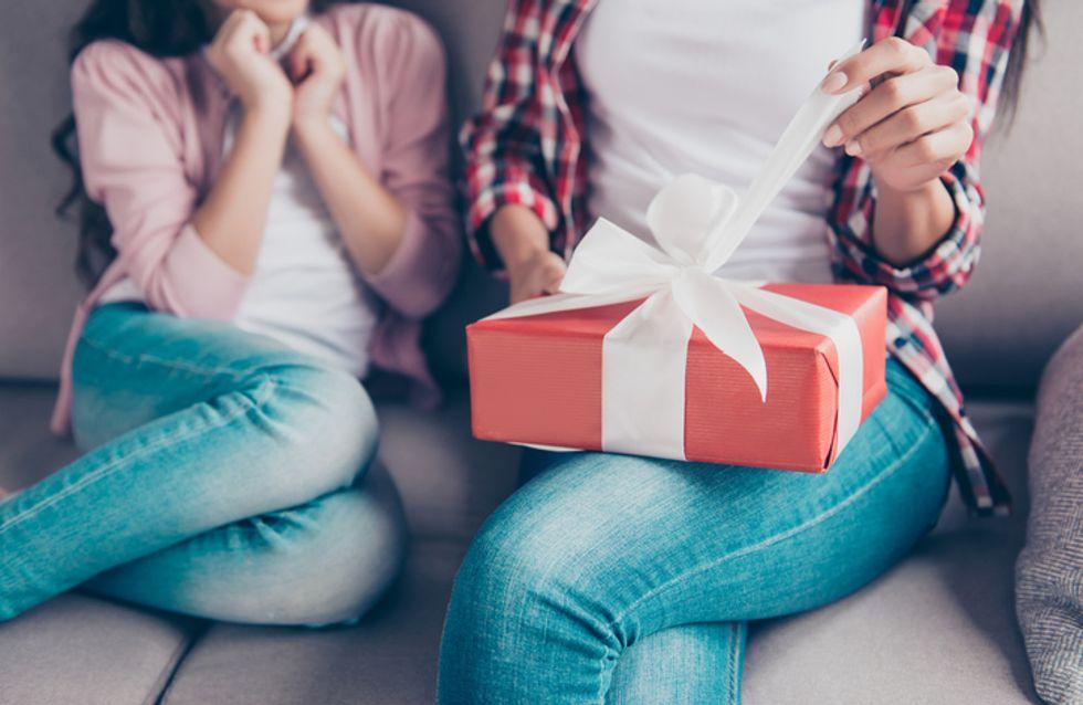 Ideas geniales de regalos para sorprender a una mujer en su cumpleaños