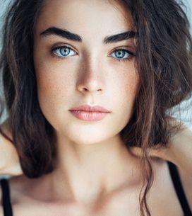 7 SOS-Tipps gegen geschwollene Augen, die sofort helfen