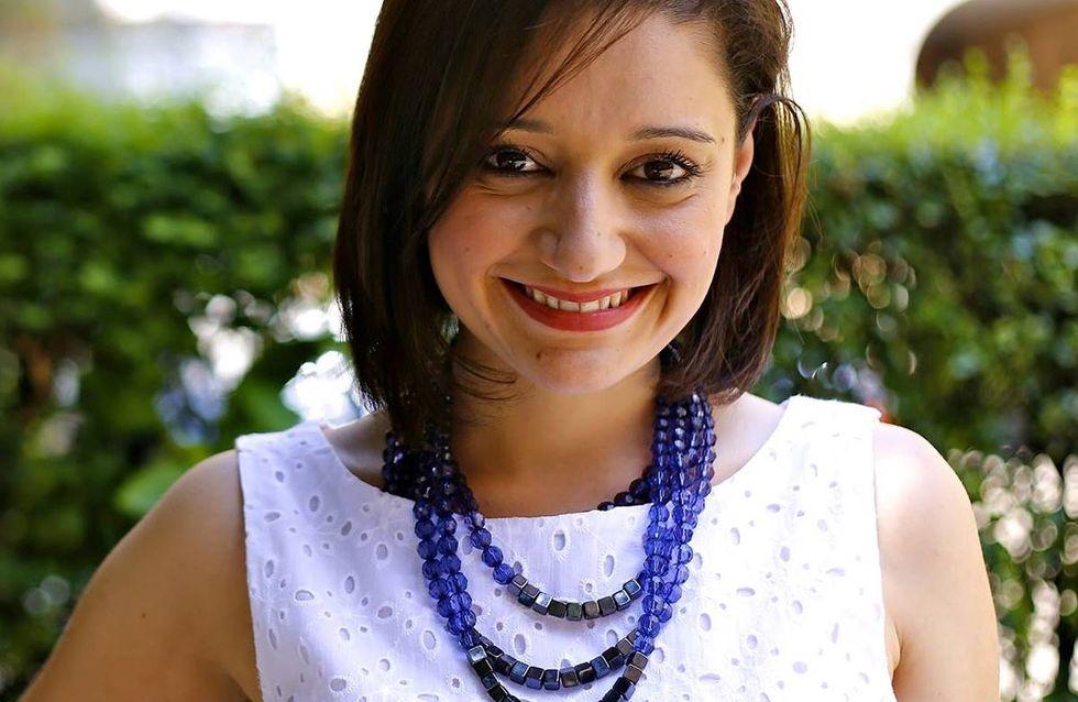 Women in communication: intervista ad Antonella La Carpia di Teads