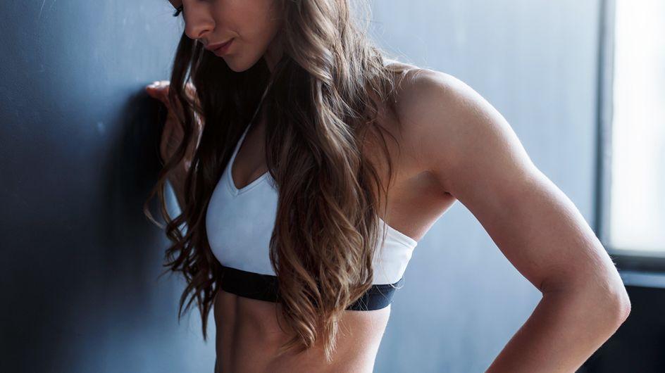 Schlank, stark, sexy: Warum Krafttraining für Frauen so effektiv ist