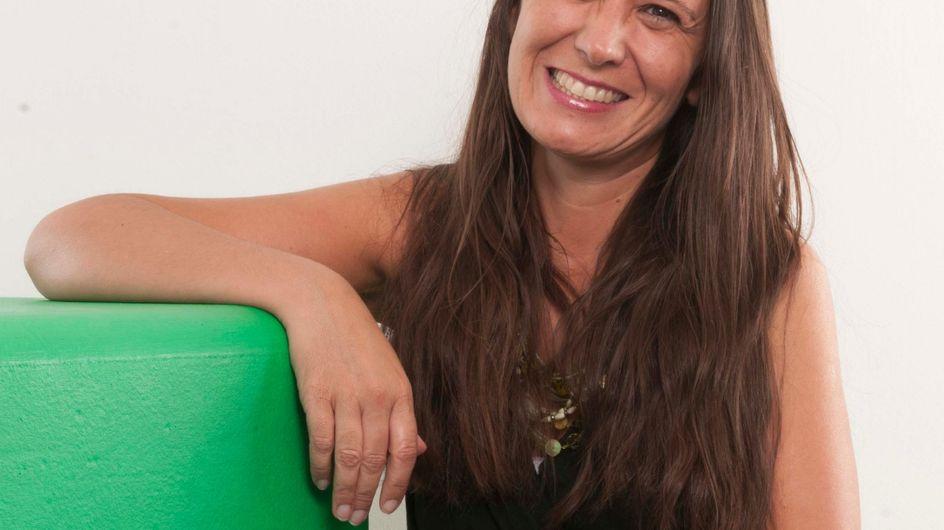 Women in communication: intervista a Cristiana Cristaldini di Zenith Italy