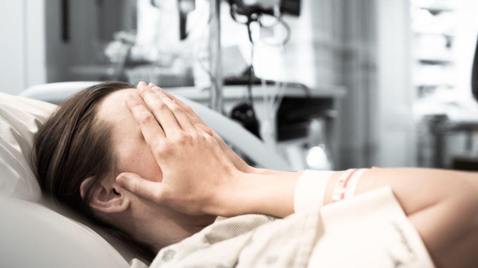 Elles racontent les difficultés rencontrées pour être correctement diagnostiquées et c'est terrifiant !