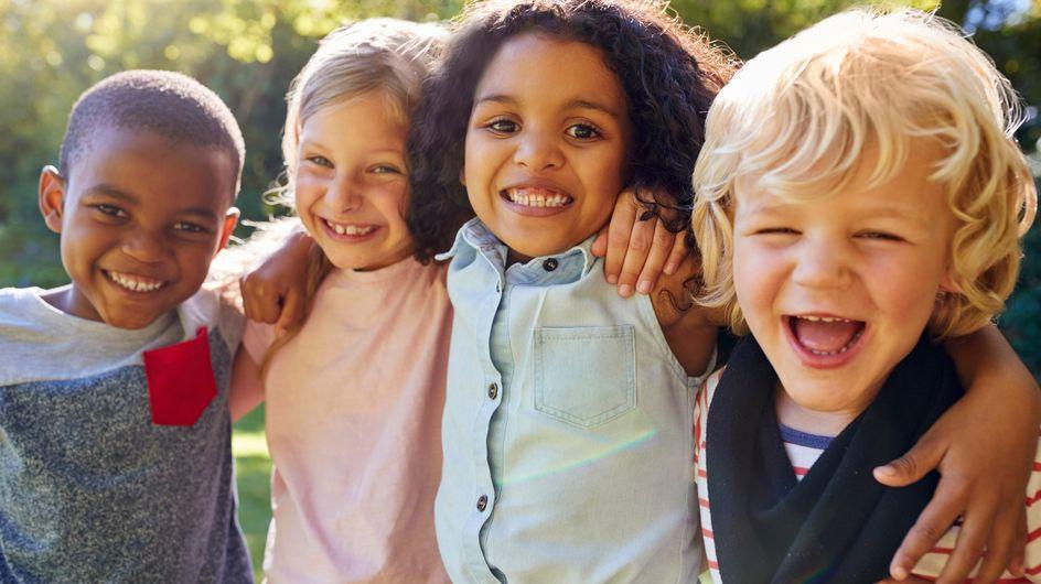 1000 enfants sont touchés par un AVC chaque année, un chiffre sous-estimé