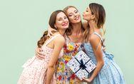 10 ideas de regalos para chicas de 18 años