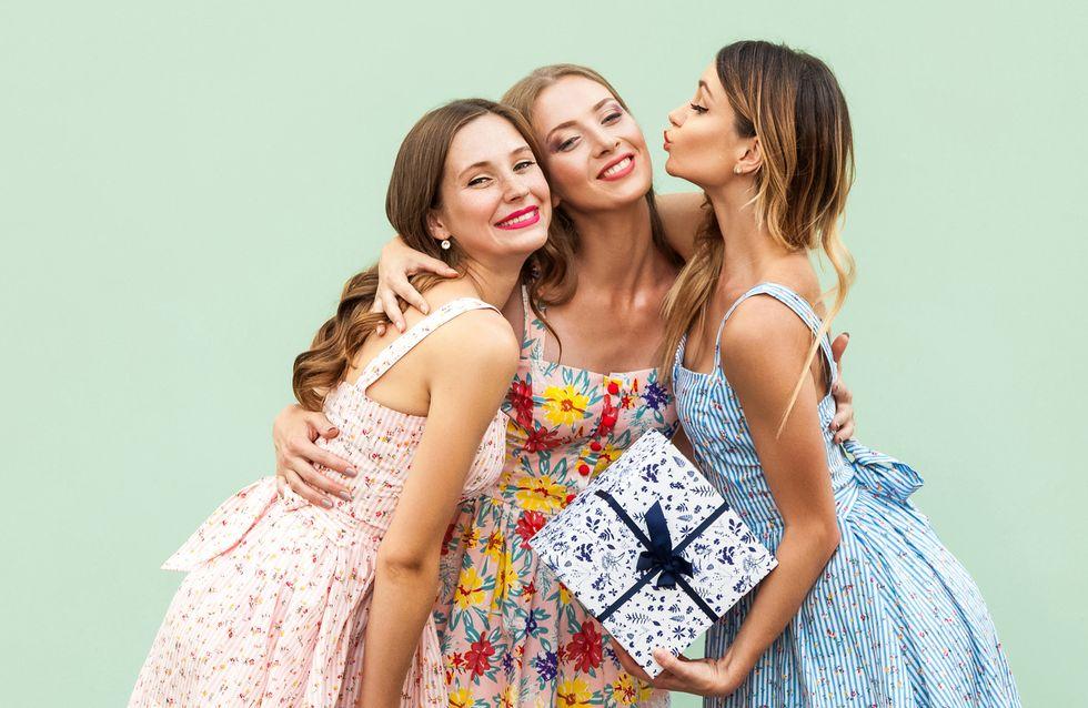 Regalos Originales Para Chica Joven.Ideas De Regalo Para Chicas Jovenes