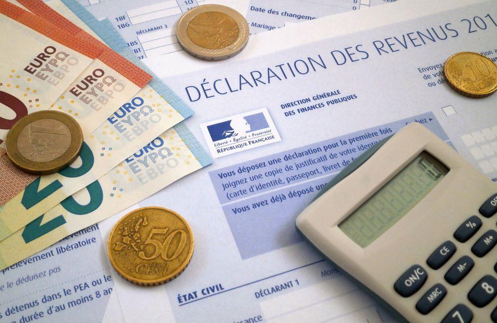 Impôts et prélèvement à la source : concrètement, comment ça va marcher ?