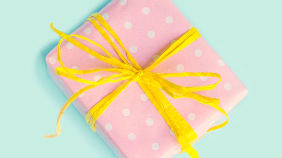 Amigo invisible: los mejores regalos por menos de 20 euros