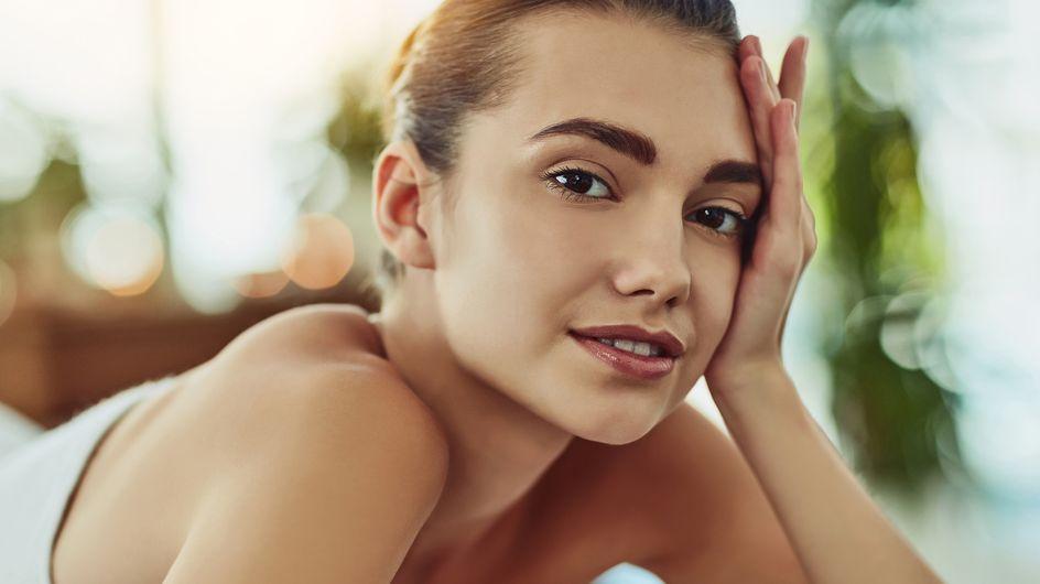 La importancia de utilizar un sérum en tu rutina de cuidado facial
