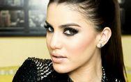 Consigue un maquillaje estilo rockero en 5 sencillos pasos