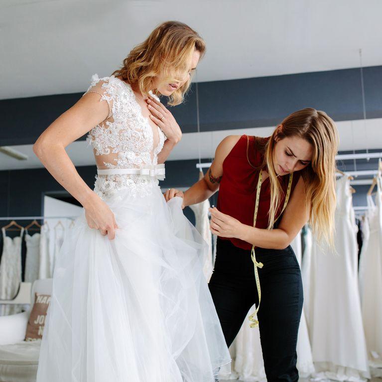 Ein Mädchen, das heiraten will Beste schwule Online-Dating-Apps