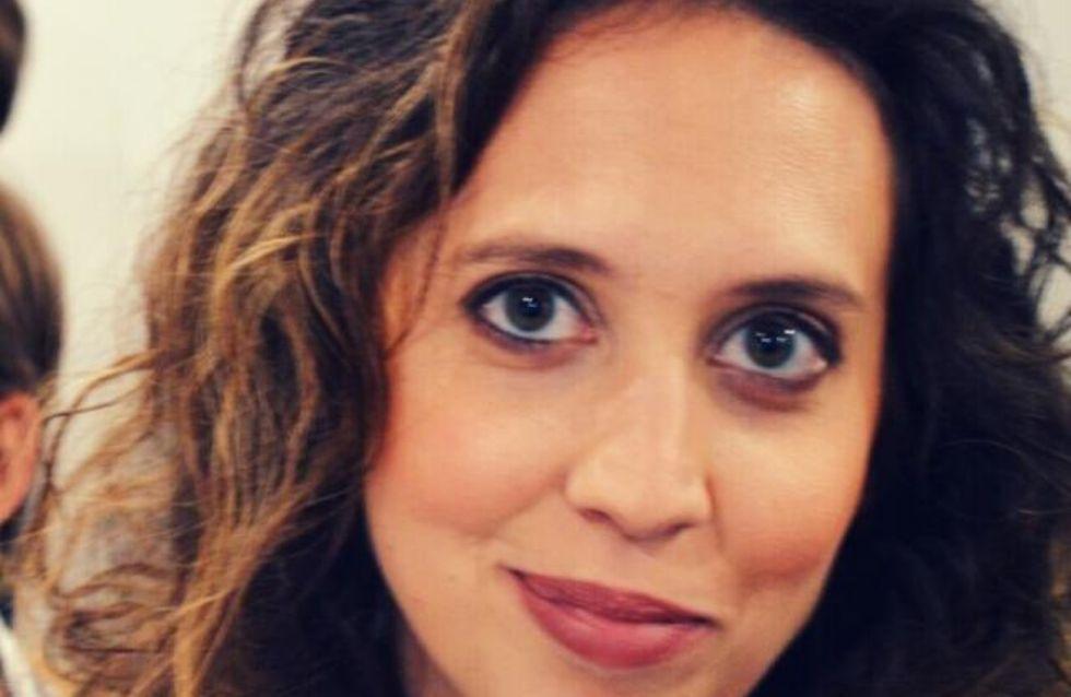 Women in communication: intervista a Luisa Magliola di Ciaodino