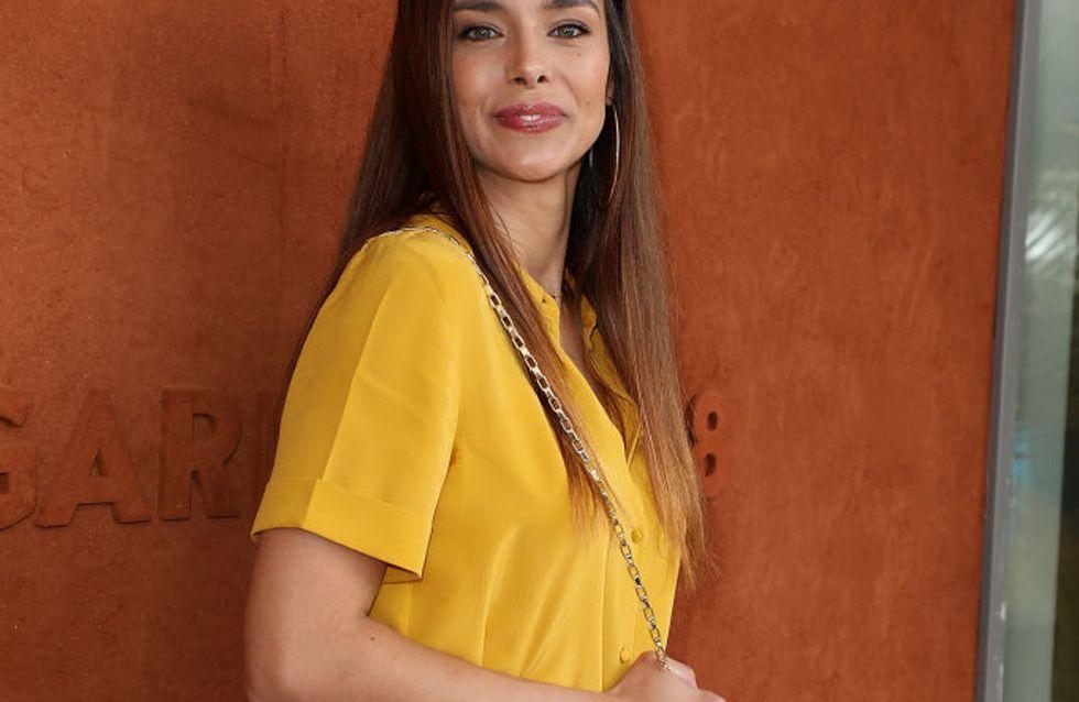 L'ex-Miss France, Marine Lorphelin, se confie sur les agressions sexuelles dont elle a été victime