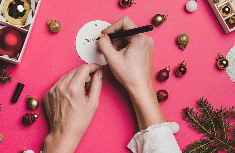 Weihnachtsdeko-Trends 2018: Damit wird euer Fest noch schöner