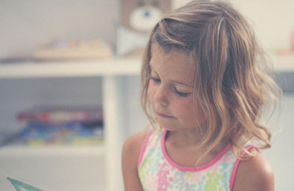 Todo sobre la dislexia en niños: ¿cómo detectarla y tratarla?