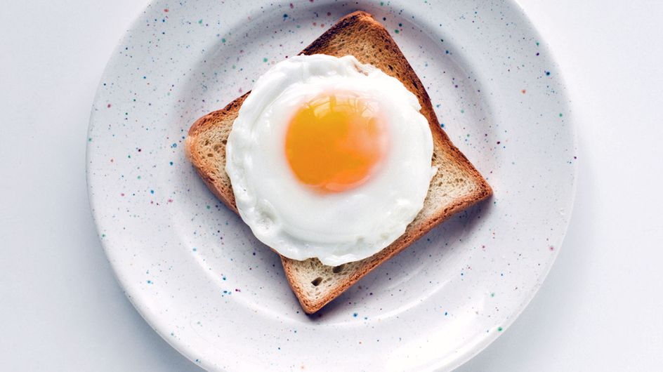 Ballaststoffarme Lebensmittel: Wenn der Körper mehr Ruhe braucht