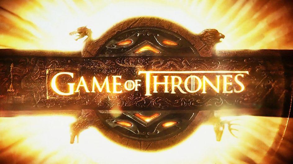Découvrez quelle grande actrice a été choisie pour rejoindre le prequel de Game of Thrones