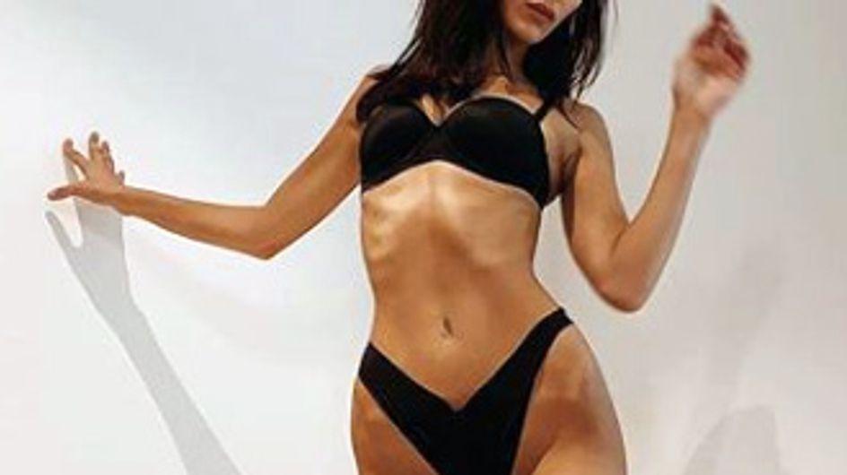 Victime de body shaming, Bella Hadid a la meilleure des réponses