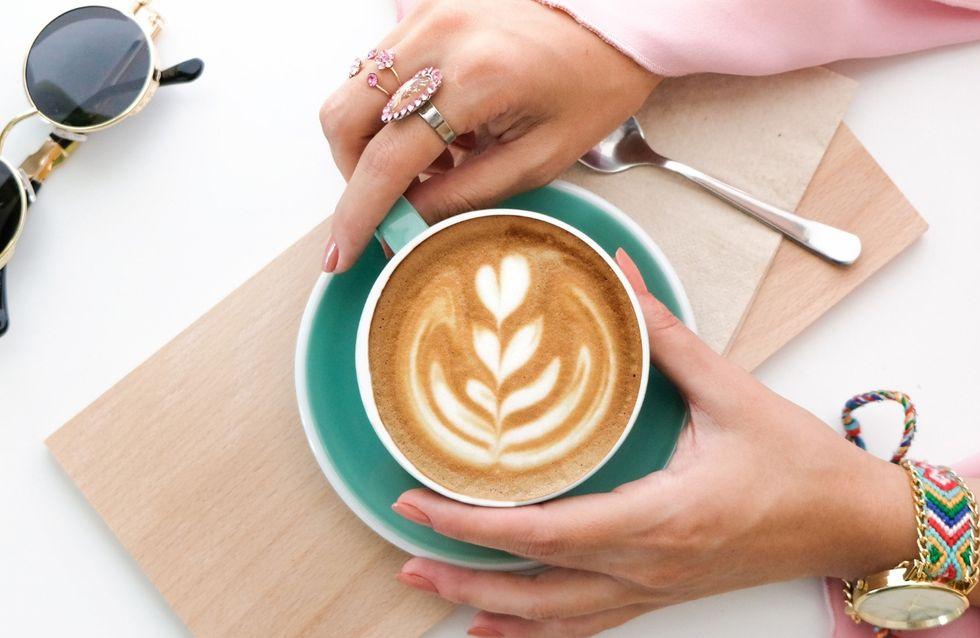 Macchina da caffè: come scegliere quella che fa per te?