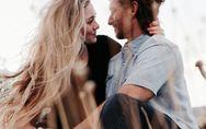 4 Fragen, die du deinem Partner über seine Ex stellen solltest