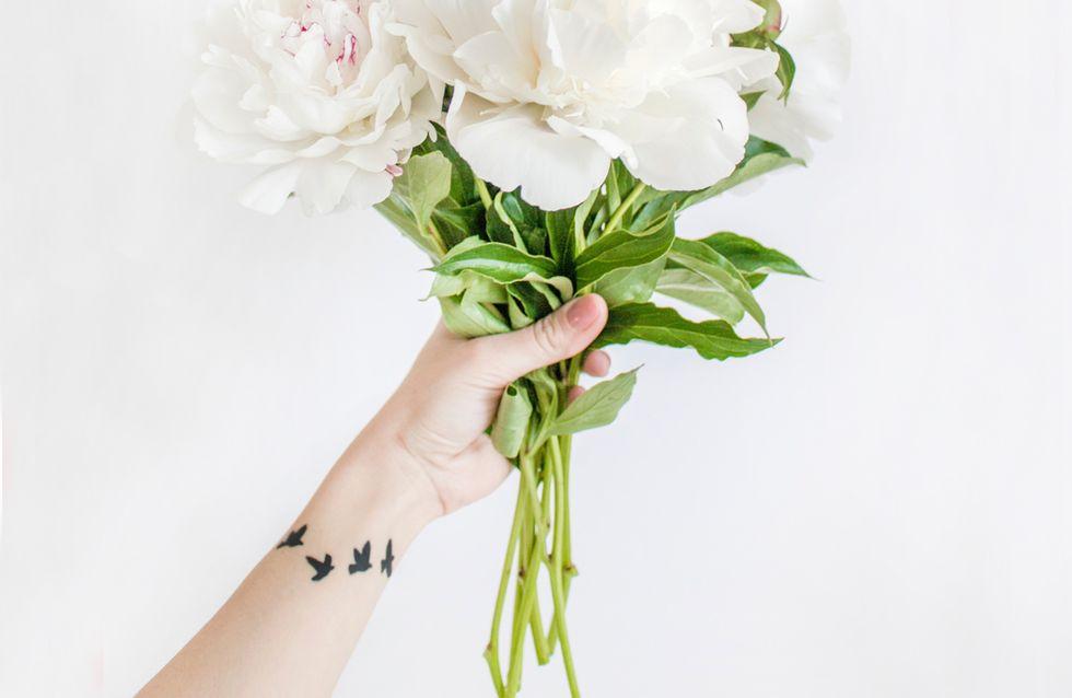 Tattoo-Bedeutung: 35 beliebte Tattoo-Motive und was sie wirklich bedeuten