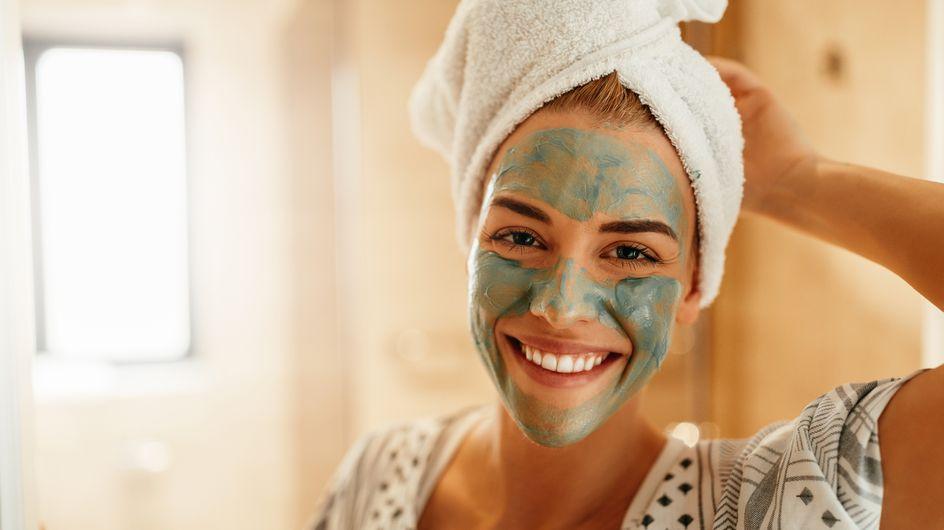 Tips sobre cosméticos veganos y orgánicos para cuidar tu piel