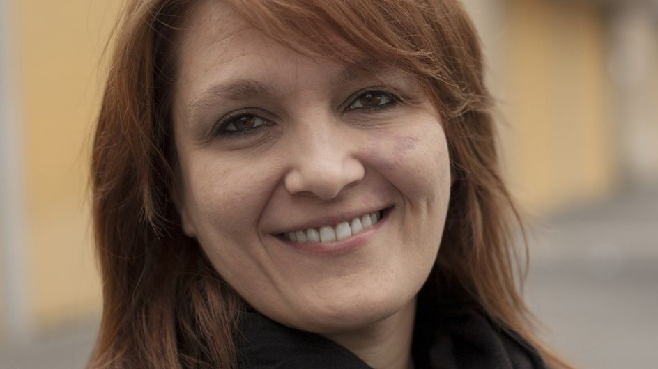 Women in communication: intervista a Marianna Verratti di Xaxis