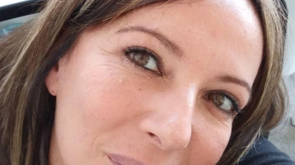 Women in communication: intervista a Raffaella Gallozzi di IPG Mediabrands