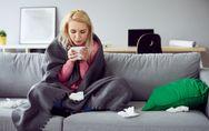 Macht Kälte wirklich krank? 10 Erkältungsmythen im Check
