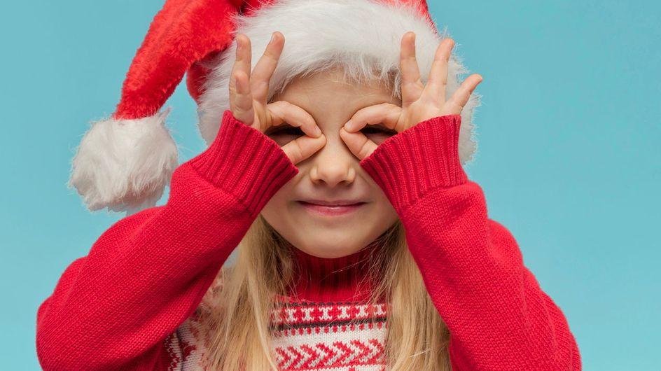 I migliori calendari dell'Avvento per bambini - senza cioccolato e con lo sconto!