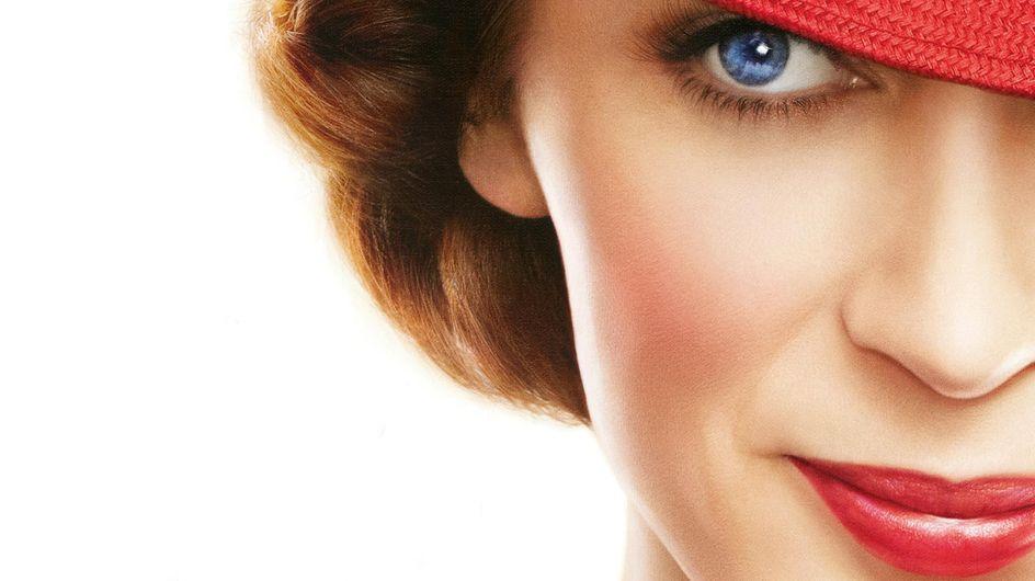 Mary Poppins' Rückkehr: Alles, was ihr zur Fortsetzung wissen müsst