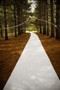 Décoration de mariage à faire soi-même, des idées à piocher !