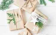 6 calendari dell'Avvento beauty che renderanno le tue feste molto più rilassanti