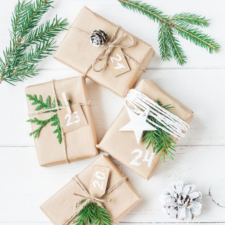 Nivea Calendario Avvento.6 Calendari Dell Avvento Beauty Incredibili Per Natale