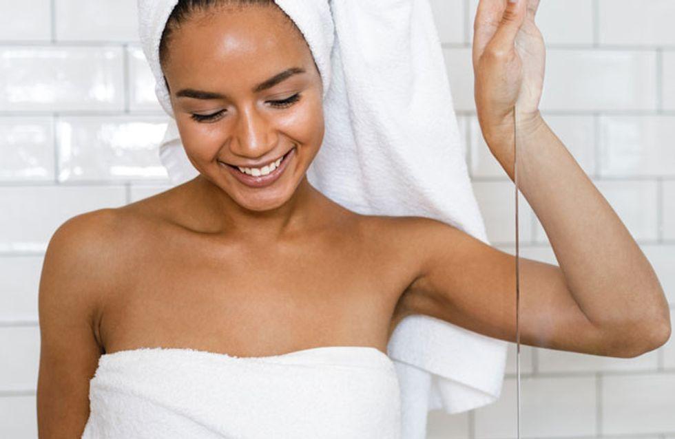 Zu peinlich? 6 wichtige Beauty-Produkte, über die niemand spricht