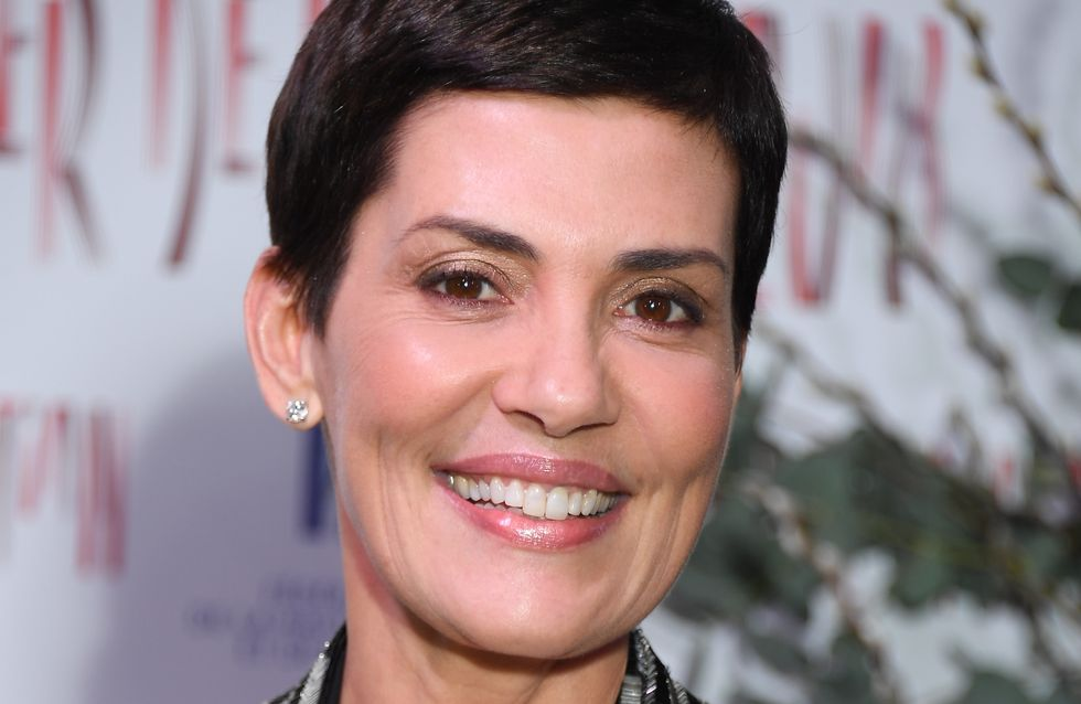 Une candidate des Reines du Shopping pousse un coup de gueule contre Cristina Cordula