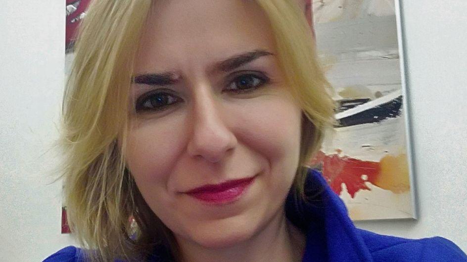 Women in communication: intervista a Silvia Moroni di Carat
