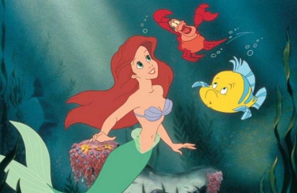 Un film entier pourrait bien être consacré à toutes les princesses Disney réunies