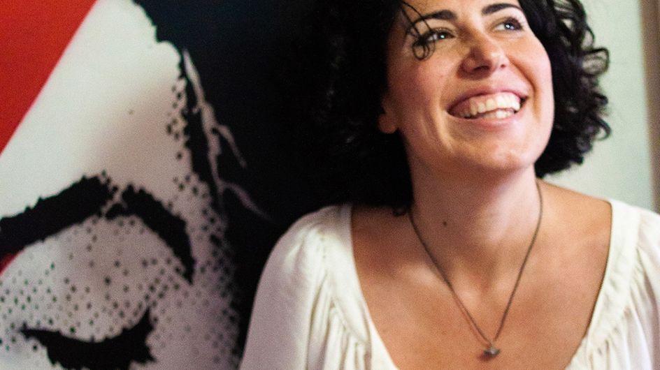 Women in communication: intervista a Elisabetta Corazza di Danone