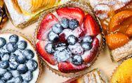 Test sulla personalità: il dolce che scegli svela qualcosa di te!