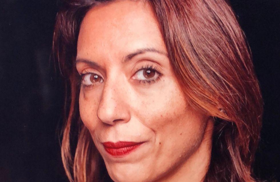 Women in communication: intervista a Sara Buluggiu di Rubicon Project